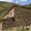 Ermita de Villarrica