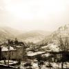 Ventrosa nevada 29.01.2012