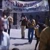 La Asociación Villarrica, recupera videos de los años 80, en Ventrosa