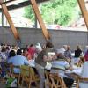 Romería de Villarrica 2011