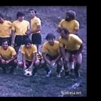 San Roque 1982
