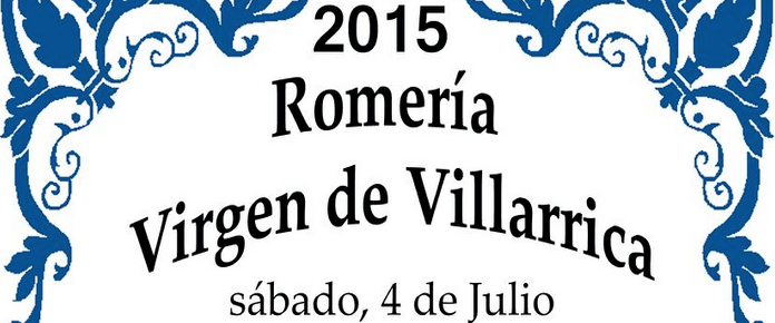 Villarrica 2015