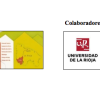 Premio 7 Villas de Investigación 2016