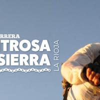 I BTT VENTROSA DE LA SIERRA  (ruta del zorro) 2017. La Rioja