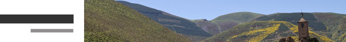 Ventrosa de La Sierra