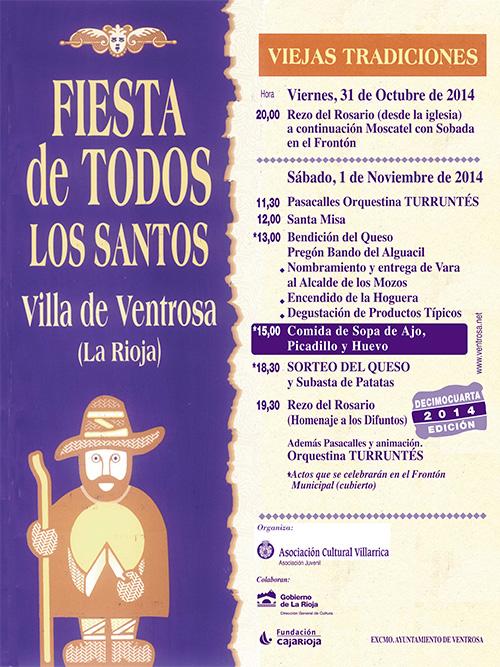 fiestadelossantos2014