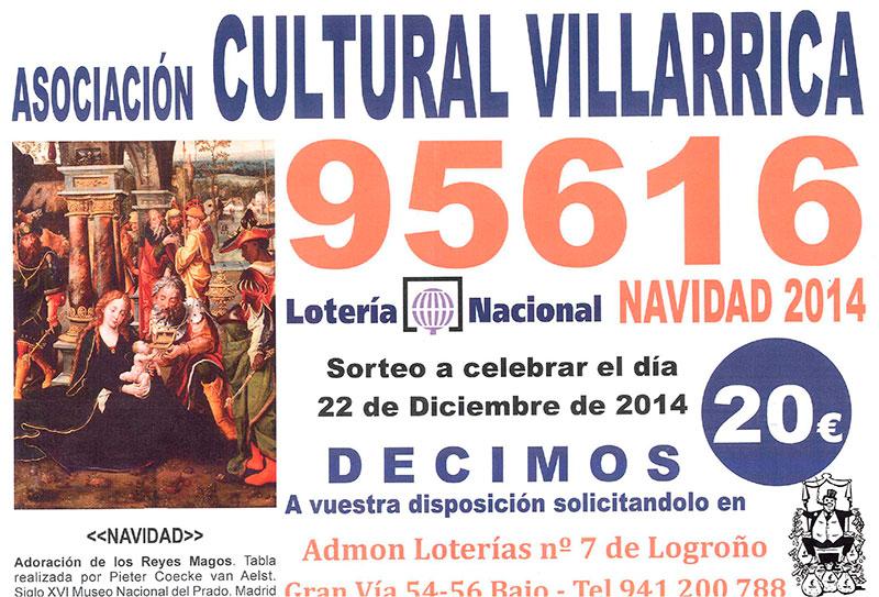 loteria2014ventrosa