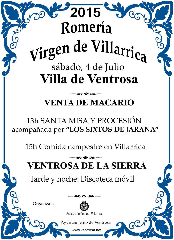 villarrica2015