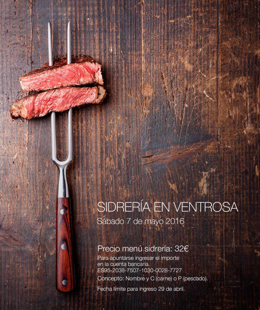 sidreria-cartel-ventrosa2016