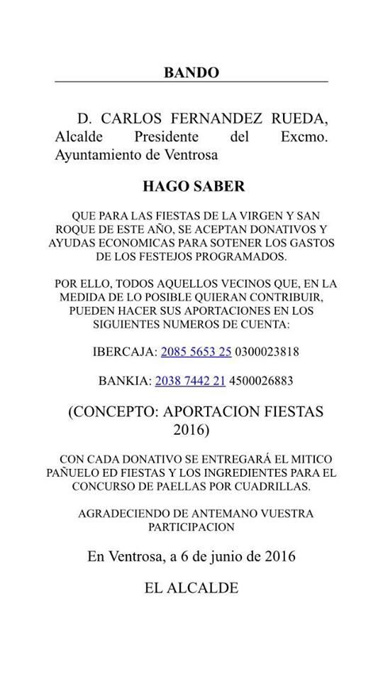 aportacionesVentrosa2016